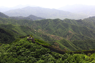 20180527-Great Wall Spur (12)