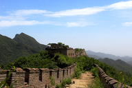 20180527-Great Wall Spur (13)