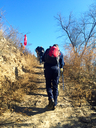 20141122-Gubeikou-Great-Wall-Loop-(1)