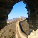 20141122-Gubeikou-Great-Wall-Loop-(10)