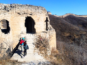 20141122-Gubeikou-Great-Wall-Loop-(12)