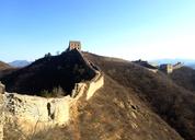 20141122-Gubeikou-Great-Wall-Loop-(13)