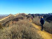 20141122-Gubeikou-Great-Wall-Loop-(3)