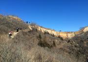 20141122-Gubeikou-Great-Wall-Loop-(5)