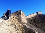 20141122-Gubeikou-Great-Wall-Loop-(6)