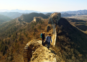 20141122-Gubeikou-Great-Wall-Loop-(7)