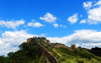 20160825-Gubeikou-Great-Wall-Loop-(16)