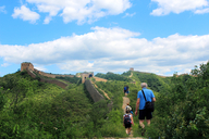 20160825-Gubeikou-Great-Wall-Loop-(18)