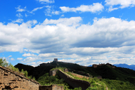 20160825-Gubeikou-Great-Wall-Loop-(22)