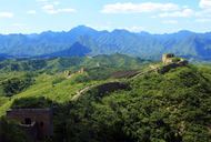 20160825-Gubeikou-Great-Wall-Loop-(25)