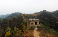 20161016-Gubeikou-Great-Wall-Loop-(11)
