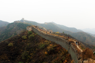 20161016-Gubeikou-Great-Wall-Loop-(12)