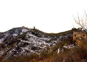 20161224-Great-Wall-Christmas-Eve-Hemp-Village-to-Gubeikou-Great-Wall-(03)