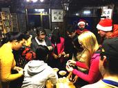 20161224-Great-Wall-Christmas-Eve-Hemp-Village-to-Gubeikou-Great-Wall-(12)