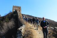 20170218-Hemp-Village-to-Gubeikou-Great-Wall-(20)