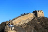 20170218-Hemp-Village-to-Gubeikou-Great-Wall-(26)