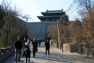 20170218-Hemp-Village-to-Gubeikou-Great-Wall-(27)
