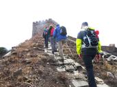 20170325-Camping-Gubeikou-Great-Wall-and-Jinshanling-Great-Wall--(11)