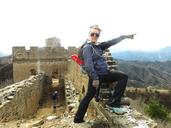 20170325-Camping-Gubeikou-Great-Wall-and-Jinshanling-Great-Wall--(17)