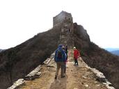20170325-Camping-Gubeikou-Great-Wall-and-Jinshanling-Great-Wall--(18)