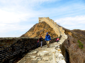 20170325-Camping-Gubeikou-Great-Wall-and-Jinshanling-Great-Wall--(20)