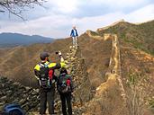 20170325-Camping-Gubeikou-Great-Wall-and-Jinshanling-Great-Wall--(3)