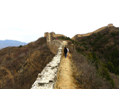 20170330-Gubeikou-Great-Wall-Loop-(10)
