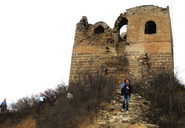 20170330-Gubeikou-Great-Wall-Loop-(12)