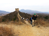 20170330-Gubeikou-Great-Wall-Loop-(13)
