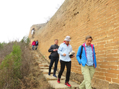20170330-Gubeikou-Great-Wall-Loop-(14)