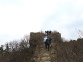 20170330-Gubeikou-Great-Wall-Loop-(15)