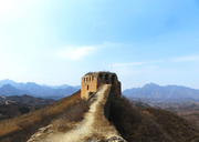 20170330-Gubeikou-Great-Wall-Loop-(16)