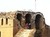 20170330-Gubeikou-Great-Wall-Loop-(17)