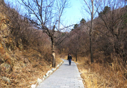 20170330-Gubeikou-Great-Wall-Loop-(18)