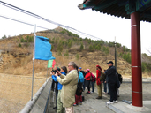 20170330-Gubeikou-Great-Wall-Loop-(2)