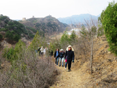20170330-Gubeikou-Great-Wall-Loop-(3)