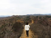 20170330-Gubeikou-Great-Wall-Loop-(5)