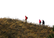 20170330-Gubeikou-Great-Wall-Loop-(6)
