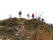 20170330-Gubeikou-Great-Wall-Loop-(8)