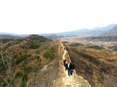 20170330-Gubeikou-Great-Wall-Loop-(9)