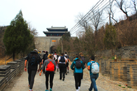 20170404-Gubeikou-to-Jinshanling-Great-Wall-(01)