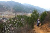 20170404-Gubeikou-to-Jinshanling-Great-Wall-(04)