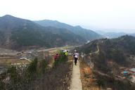 20170404-Gubeikou-to-Jinshanling-Great-Wall-(05)