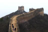 20170404-Gubeikou-to-Jinshanling-Great-Wall-(10)