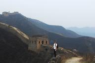 20170404-Gubeikou-to-Jinshanling-Great-Wall-(13)