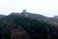 20170404-Gubeikou-to-Jinshanling-Great-Wall-(14)