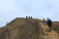 20170408-Gubeikou-Great-Wall-Loop-(12)