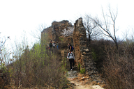 20170408-Gubeikou-Great-Wall-Loop-(15)