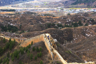 20170408-Gubeikou-Great-Wall-Loop-(17)