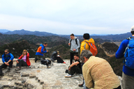20170408-Gubeikou-Great-Wall-Loop-(19)